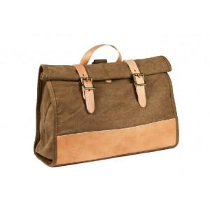 Satchel shoulder bag, shoulder bags for school