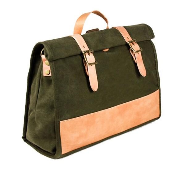 Shoulder Bags For School 19