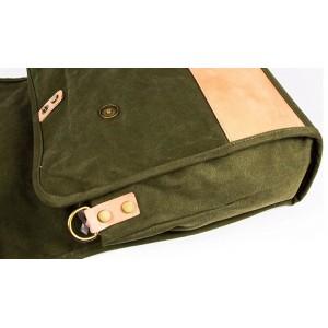 shoulder bags for school canvas