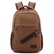 15 inch laptop backpack, fashion backpack