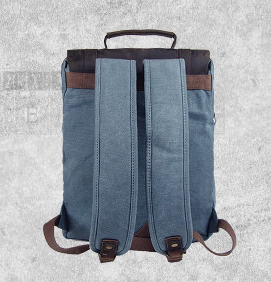 c2e4f3109f ... satchel backpack  canvas bookbags ...