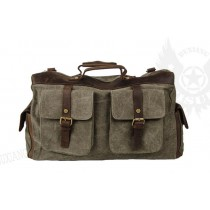 Shoulder bags for men, army messenger bag
