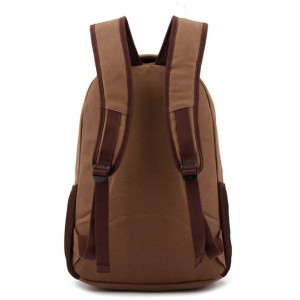 mens fashion backpack