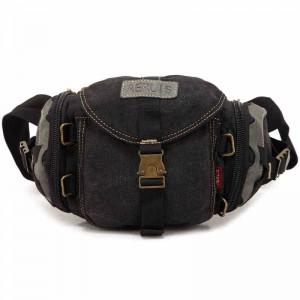 Shoulder fanny pack, sport fanny pack