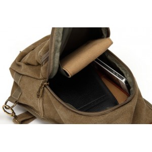 convertible backpack shoulder bag