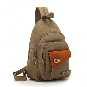 backpack shoulder bag