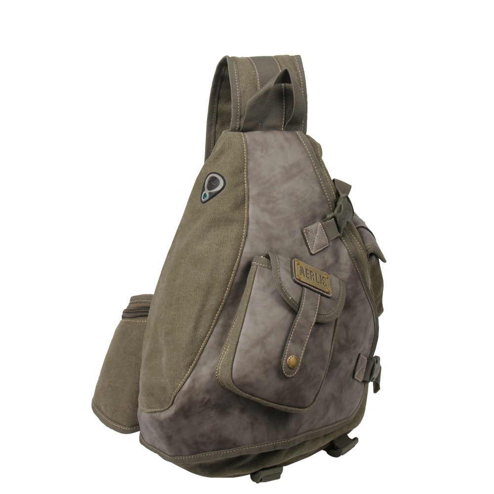 Cool Backpacks Men | Backpack God