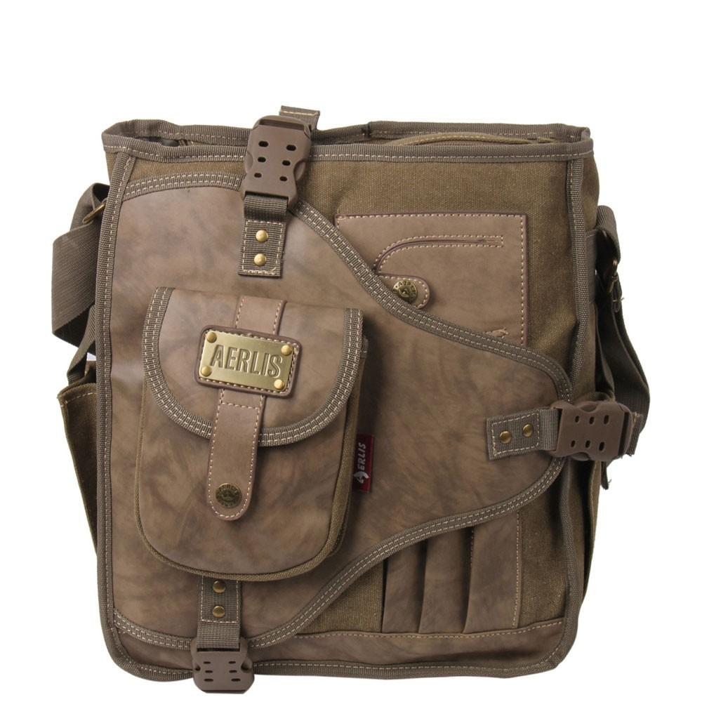 Travel Shoulder Bags 4