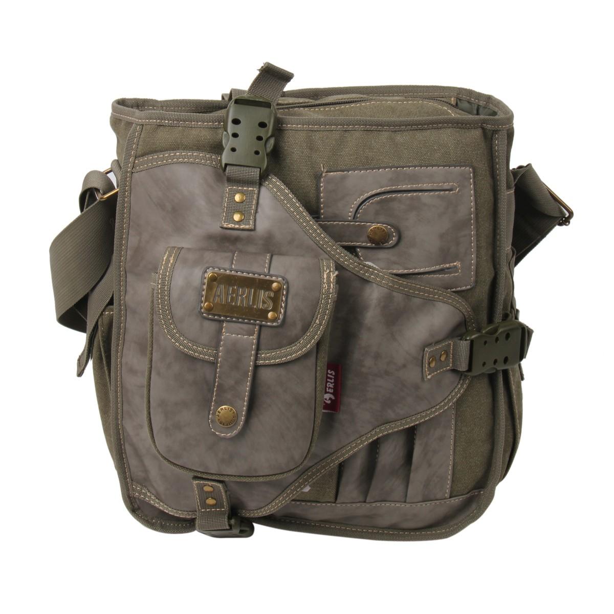 Travel Shoulder Bags 90