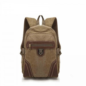 Back pack school