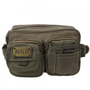 Best fanny pack, bum bags waist packs