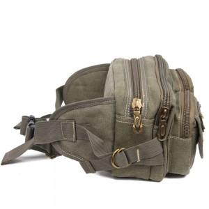 bum bags waist packs