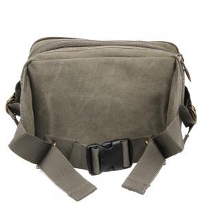 Best fanny waist packs