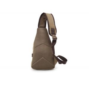 shoulder bags for travel