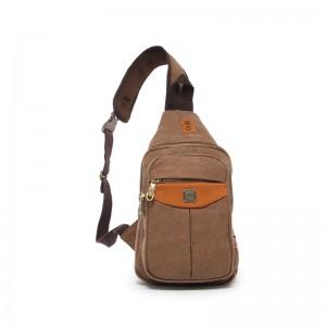 brown shoulder bags for travel