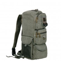 Single strap backpack, trendy backpack