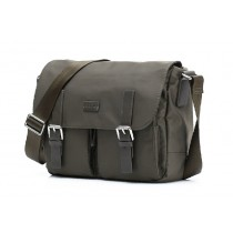 Messenger school bag