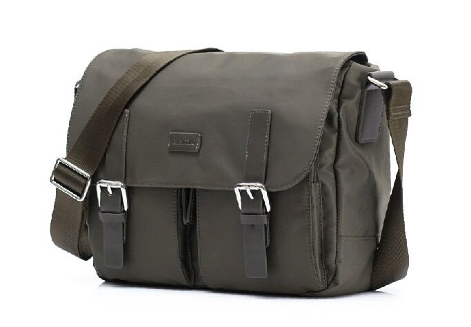 Messenger School Bag Over The Shoulder Bags Yepbag