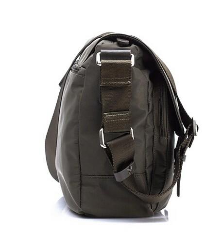 womens bags macys