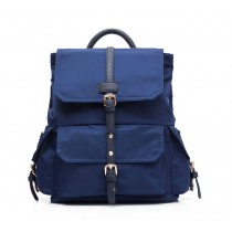 Travelling backpack, funky backpacks