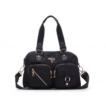 Handbags for women, school messenger bags for girls