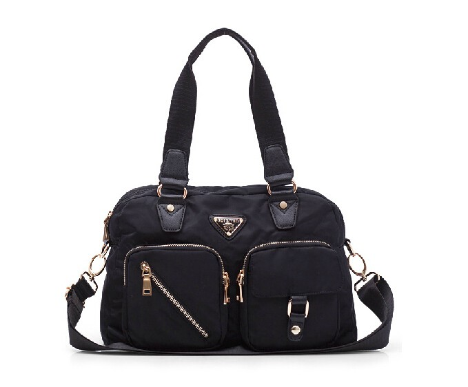 Cool Large Messenger Bag For Women Men Messenger Bag  ECanvasBags