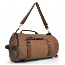 Mens messenger bag canvas, sport bag for men