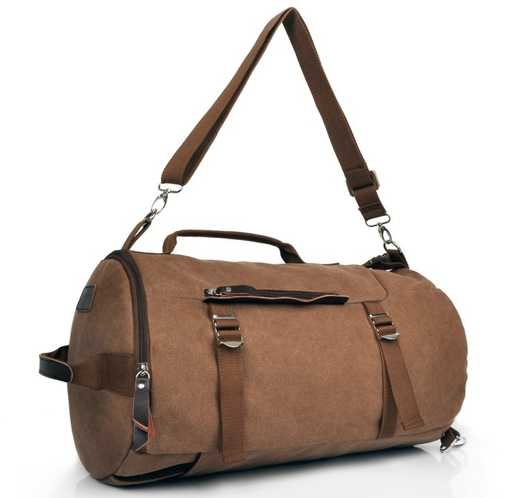 10 Best Gym Bags for Men Gym & Machines Whether you are a sports player going to the gym for some extra training, trying to lose some weight, or are a regular at the gym, you will need a functional bag that also suits your personal style.