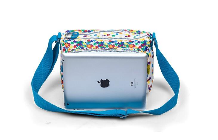 f3745821d614 ... beige Shoulder bags for teens ...