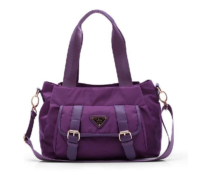 best handbags messenger bags for school girls yepbag