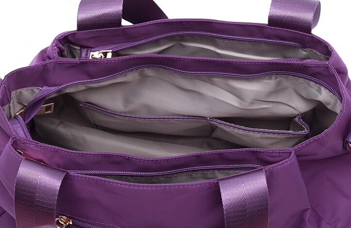 ... nylon messenger bags for school girls ... 1566c7ce14cf0