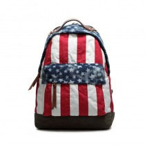 Popular Trends Ladies Backpacks