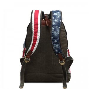 Popular Ladies Backpacks