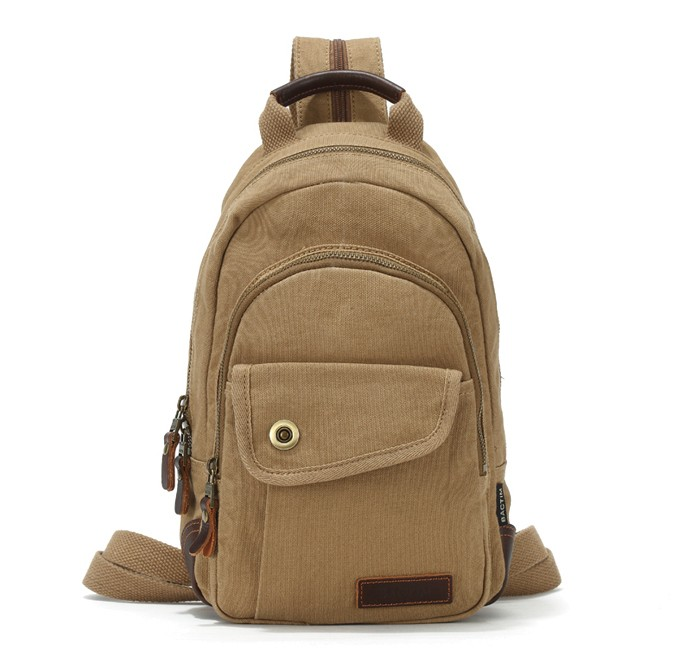 f03aff401ded ... Classical unique canvas backpacks  Classical mini canvas backpacks ...
