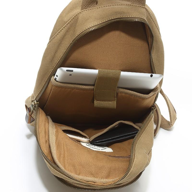 99556a2d3423 ... Classical mini canvas backpacks  unique mini canvas backpacks ...