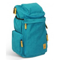 Amazing backpack, 15 inch laptop bag