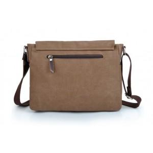 Ipad satchel bag