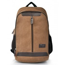 15 laptop bag, hiking back pack