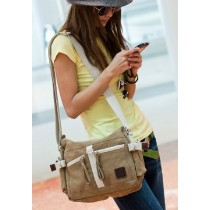 IPAD cool messenger bags for girls, crossbody messenger bag