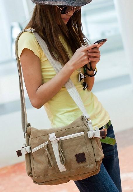 95527a99c0 ... messenger bags  crossbody messenger ...