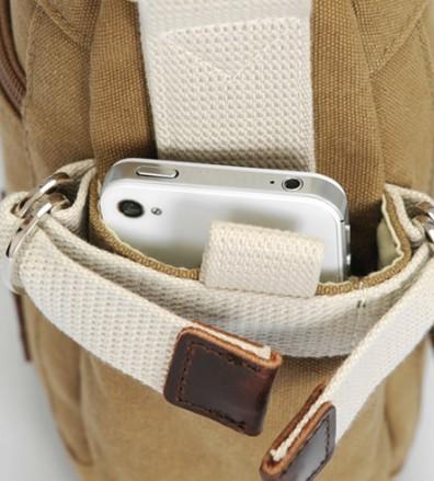 handbags outlet sale