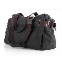Men shoulder bag, messenger bag men