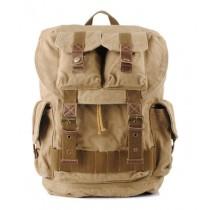 Rucksack backpack, backpack for hiking