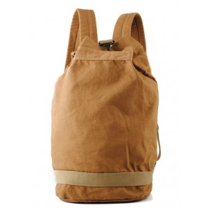 Backpack purse, shoulder backpack