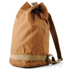 mens shoulder backpack