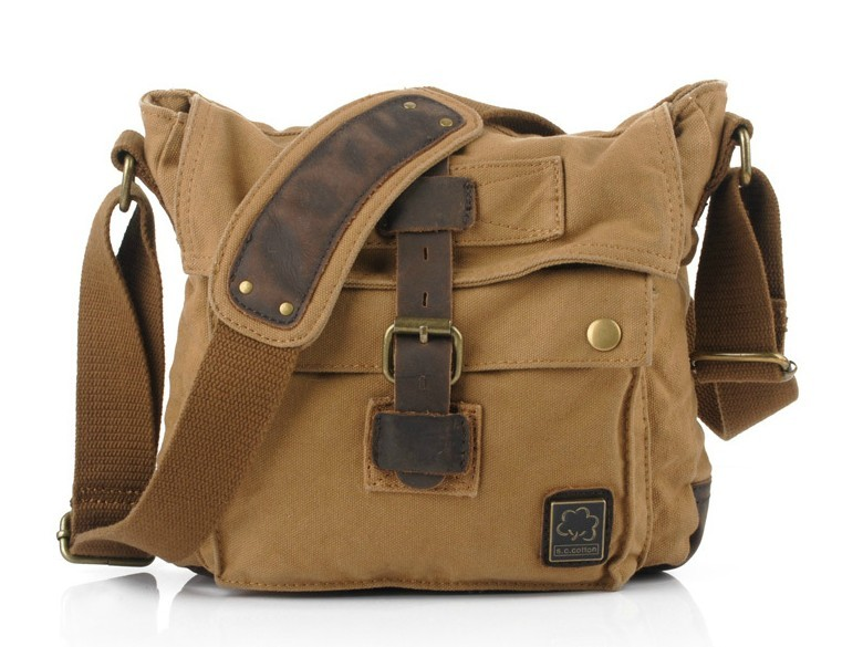 10aac026ae Shoulder messenger bag  small messenger bag ...