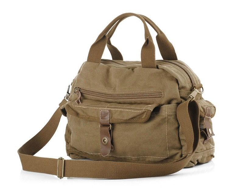 Over shoulder bag, school shoulder bags - YEPBAG