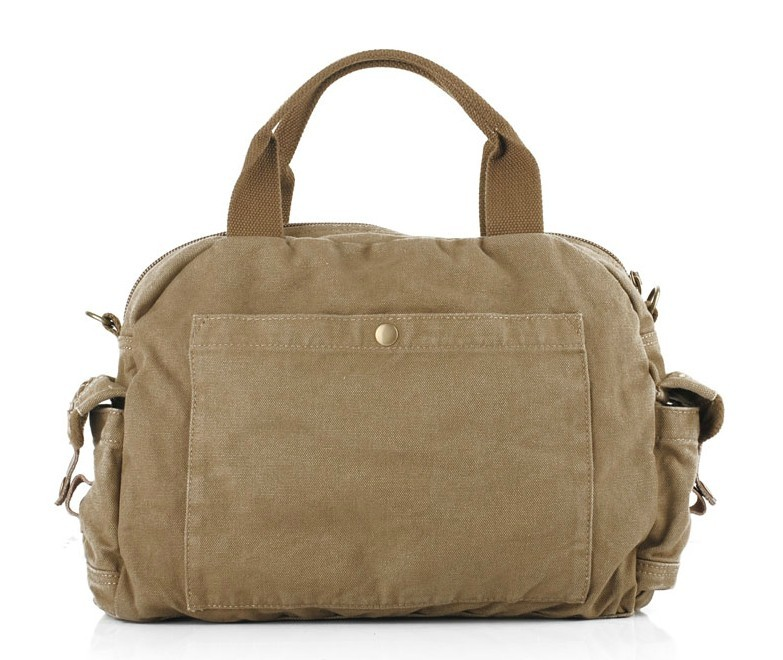 Over shoulder bag school bags yepbag