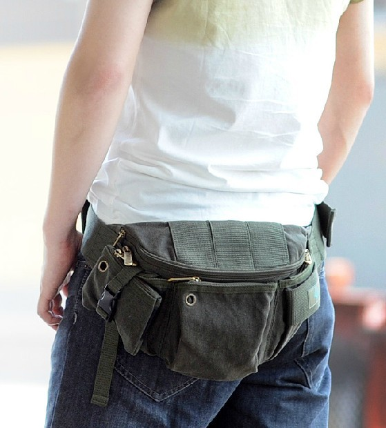 [Image: canvas-belt-bag-unique-fanny-packs.jpg]