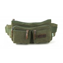 Fashion fanny pack, travel waist pack